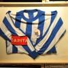 Museo_Real_Sociedad_06