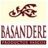 basandere01