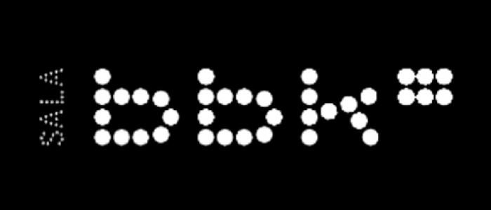 sala_bbk_logo
