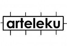 arteleku_logo