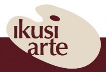 logo_ikusiarte