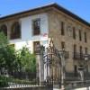 Museo_Euskal_Herria