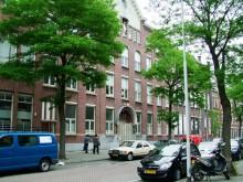Het_Wilde_Weten_Rotterdam