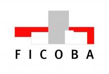 ficoba_logo