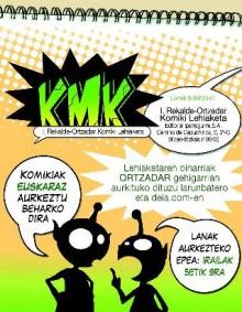 KOMIKIA_TXAPELKETA