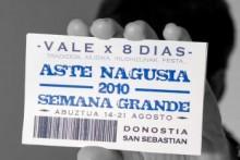 aste_nagusia_donostia