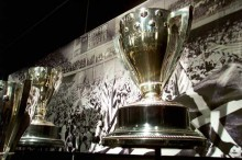 museo_athletic_01