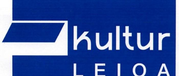 Logo_kultur-leioa