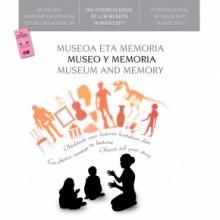 dia_internacional_museos_2011