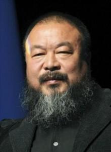 Ai_Weiwei_liberado