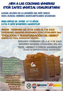 cartel_colonias_museo_mineria