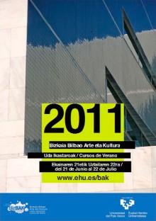 cursos_verano_bizbak