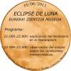 eureka_eclipse
