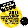 ikas-art_2011