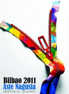 cartel_ganador_aste_nagusia_bilbao_2011