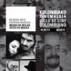 ciclo_cine_colombiano_bellas_artes
