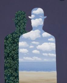magritte_bellas_artes