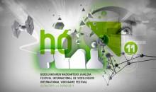 ho_play_2011