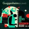 jazz_gugghenheim_aste_nagusia_2011