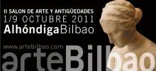 arte_bilbao_2011