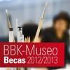 bbk_museo_becas_2011_2013