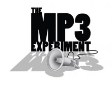 the_mp3_experiment