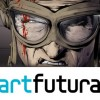 art_futura_2011