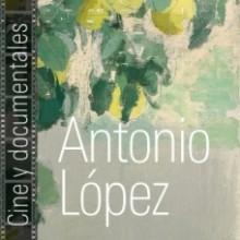 ciclo_cine_antonio_lopez