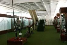 Museo_de_Armeria_02