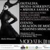 balenciaga_modatik11
