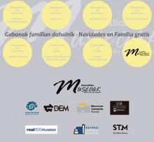 museos_navidades_Donostia-1