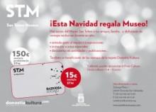 san_telmo_tarjeton_navidad