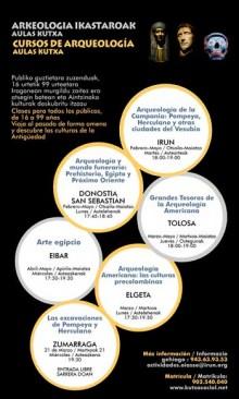 cursos_arqueologia_oiasso