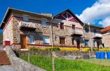casas_baratas_itinerario_guiado