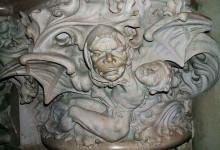 Museo_Diocesano_Arte_Sacro_03