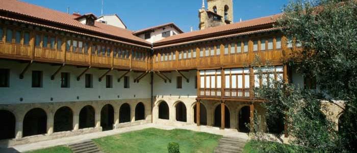 Museo_Diocesano_Arte_Sacro_Bilbao_01